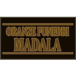 Onoranze Funebri Madala - Onoranze funebri Dronero