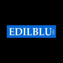 Edilblu - Edilizia - materiali Busalla