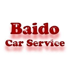 Baido Car Service - Autofficine e centri assistenza Campodarsego