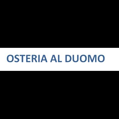Ristorante Osteria al Duomo - Ristoranti Barletta