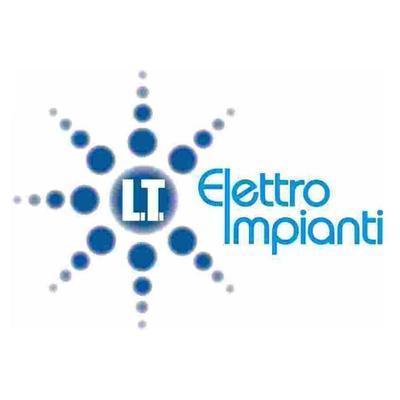 L.T. Elettroimpianti - Cancelli, porte e portoni automatici e telecomandati Castelraimondo