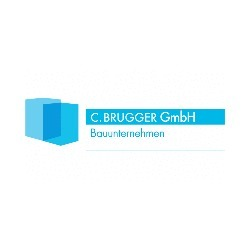 Brugger Christian Impresa Edile