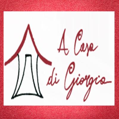 A Casa di Giorgia - Associazioni ed istituti di previdenza ed assistenza Ospital Monacale