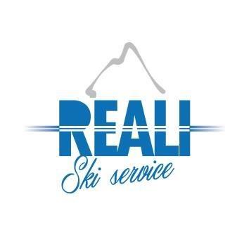 Reali Ski Service - Sport - articoli (noleggio) La Spezia
