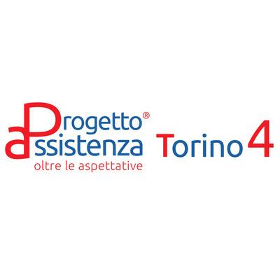 Progetto Assistenza - Infermieri ed assistenza domiciliare Torino