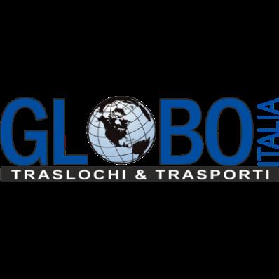 Porcacchia Trasporti Teatrali - Autotrasporti Roma