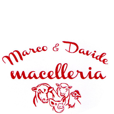 Macelleria Dama - Macellerie Gambolò