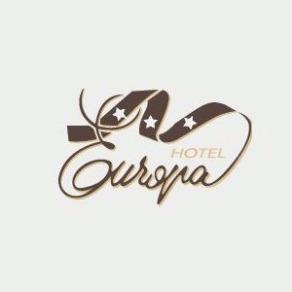 Hotel Europa - Alberghi Desenzano del Garda