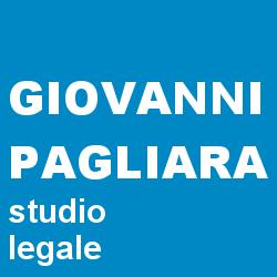 Brunetto Avv. Francesca - Avvocati - studi Cava de' Tirreni