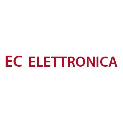 Ec Elettronica - Elettrotecnica Macerata