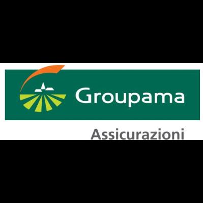 Groupama Assicurazioni - Carra' Assicurazioni Snc - Assicurazioni Lecce