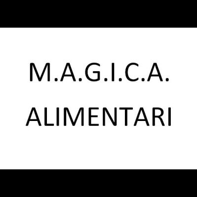 M.A.G.I.C.A Alimentari - Alimentari - vendita al dettaglio Nogaredo di Prato
