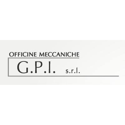 Officine Meccaniche G.P.I. - Tornerie metalli San Cesario sul Panaro