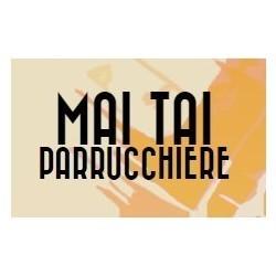 Mai Tai Parrucchiere - Estetica - Profumeria - Estetiste Genova