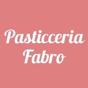 Pasticceria Fabro - Pasticcerie e confetterie - vendita al dettaglio Udine