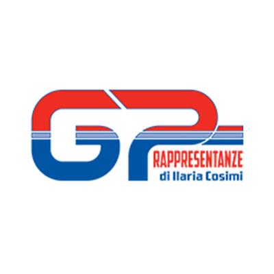 Gp Rappresentanze - Energia solare ed energie alternative - impianti e componenti Roma