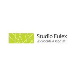 Studio Legale Eulex