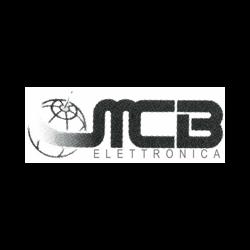 M.C.B. srl - Apparecchiature elettroniche Villa Guardia