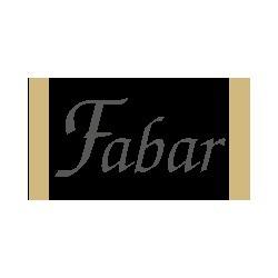 Fabar - Produzione Bomboniere - Porcellane - vendita al dettaglio Curno