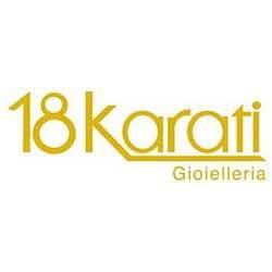 Gioielleria 18 Karati - Gioiellerie e oreficerie - vendita al dettaglio Potenza