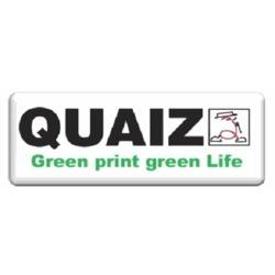 Quaiz - Macchine ufficio - commercio, noleggio e riparazione Scandicci