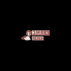 Magazzini Sandro Srl - Pelliccerie Pavia