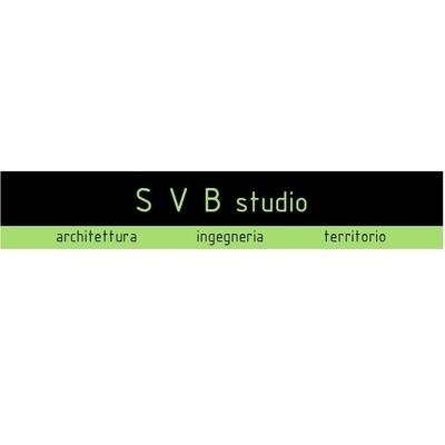 Svb Studio - Studi tecnici ed industriali Faenza