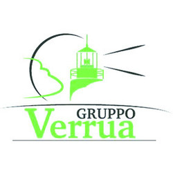 La Cattolica - Gruppo Verrua - Onoranze funebri Bra