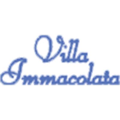 ᐅ Casa Di Riposo Villa Immacolata A Catania Ct Mappa E Orari