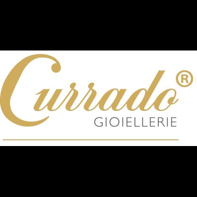 Gioielleria Currado - Gioiellerie e oreficerie - vendita al dettaglio Milano