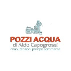 Pozzi Artesiani - Pozzi artesiani - trivellazione e manutenzione Spoleto