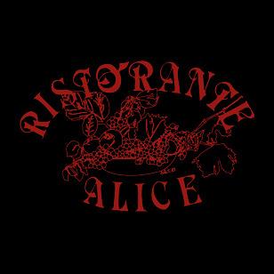 Ristorante Alice - Ristoranti Bologna