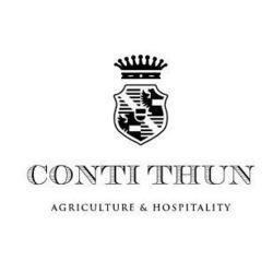 Conti Thun - Agriturismo Puegnago del Garda