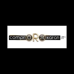 Compro Oro 24 Karati - Oro e preziosi - compravendita Bologna