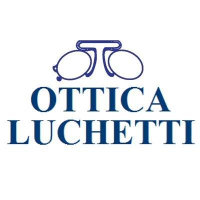 Ottica Luchetti - Ottica, lenti a contatto ed occhiali - vendita al dettaglio Forte dei Marmi