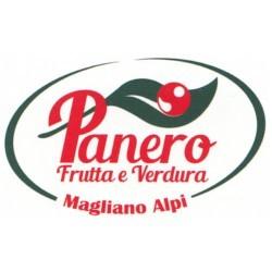 Panero Frutta e Verdura - Frutta e verdura - vendita al dettaglio Magliano Alpi
