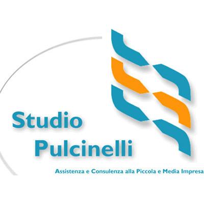 Studio Associato Andrea & Elisabetta Pulcinelli