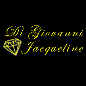 Gioielleria di Giovanni Jacqueline - Gioiellerie e oreficerie - vendita al dettaglio Civitavecchia