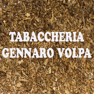Tabaccheria Gennaro Volpa - Tabaccherie Bologna