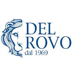 Del Rovo Forniture Tessili Alberghiere Lavanderia Industriale - Fiere, mostre e saloni - allestimento e servizi Cava de' Tirreni
