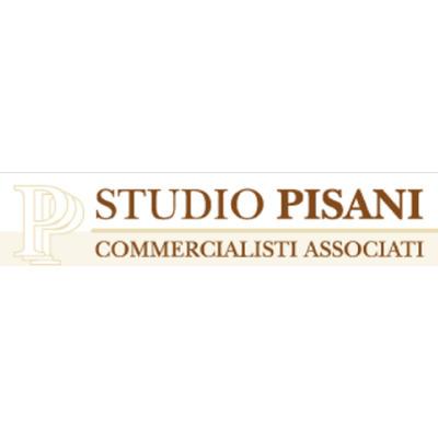 Studio Pisani Commercialisti Associati - Consulenza amministrativa, fiscale e tributaria Molfetta