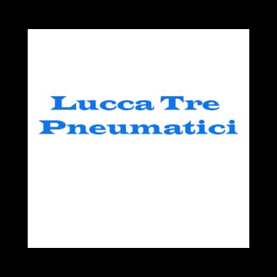 Lucca Tre Pneumatici - Autofficine e centri assistenza Arancio