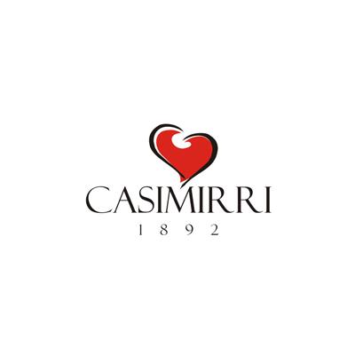 Casimirri Sposi - Abiti da sposa e cerimonia Sant'Egidio alla Vibrata