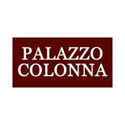 Galleria Colonna Museo e Pinacoteca - Congressi e conferenze - organizzazione e servizi Roma