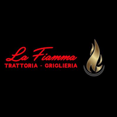 La Fiamma Trattoria Griglieria - Ristoranti - trattorie ed osterie Cropani Marina