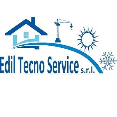 Edil Tecno Service - Condizionamento aria impianti - installazione e manutenzione Lecce