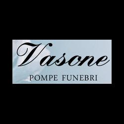 Vasone Onoranze e Pompe Funebri - Onoranze funebri Novi Ligure