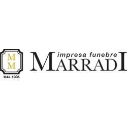 Marradi S.a.s.