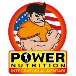 Power Nutrition Shop - Alimenti dietetici e macrobiotici - vendita al dettaglio Campi Bisenzio