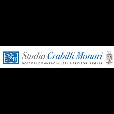 Monari Dott.ssa Licia Studio Crabilli e Monari - Dottori commercialisti - studi Bologna